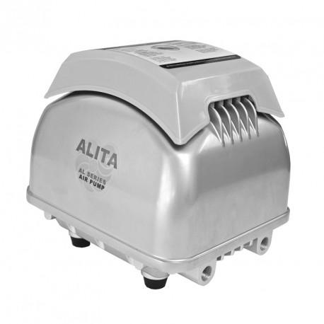 Membránová výveva / dúchadlo Alita AL-40SA
