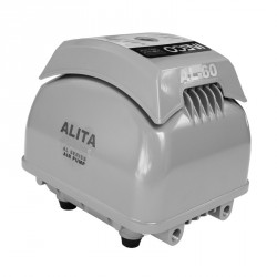 Membránová výveva / dúchadlo Alita AL-60SA