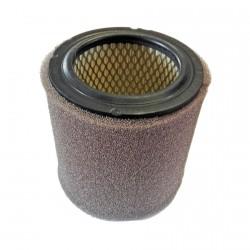 Filtračná vložka K.18P do filtrov s integrovaným tlmením hluku