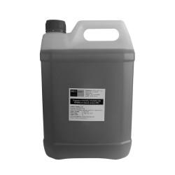 Minerálny olej pre lamelové olejové vývevy ORV